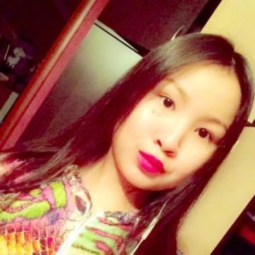 Лаура, 24, Almaty (Alma-Ata), Kazakhstan