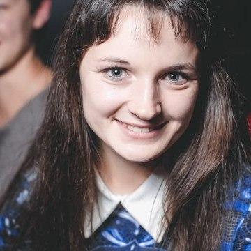 Катерина, 30, Saint Petersburg, Russia