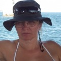 Irina, 53, Moscow, Russia