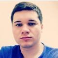 Анатолий , 25, Kazan, Russia