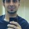 abdulelah, 30, Khobar, Saudi Arabia