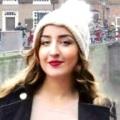 Camelia, 23, Arad, Romania