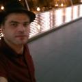 VaKoLebana liveCOM, 31, Tbilisi, Georgia