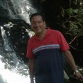 jorge , 52, Zapopan, Mexico