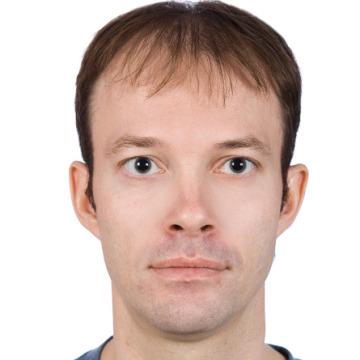Vlad , 38, Krasnodar, Russia