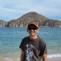Thanh Le, 33, Denver, United States