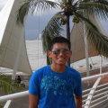 Thanh Le, 34, Denver, United States