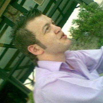 Mustafa ayyıldız, 32, Istanbul, Turkey
