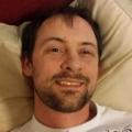 chaz, 37, Ozark, United States