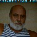 Павел, 57, Lugansk, Ukraine