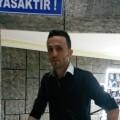 Zekeriya Şanlı, 36, Zekeriya, Turkey