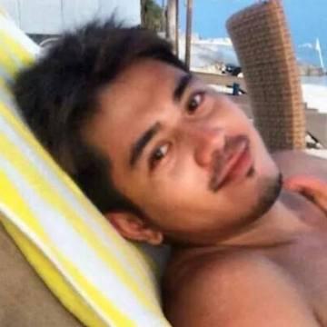 dustin, 31, Philippine, Philippines