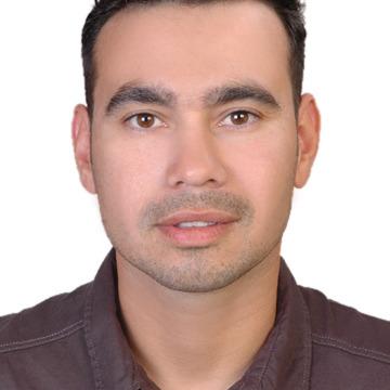 Jimmy, 34, Dubai, United Arab Emirates