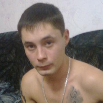 Антон, 33, Samara, Russia