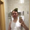 Валерий, 36, Moscow, Russia