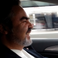 namık, 39, Istanbul, Turkey
