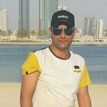 javiad, 33, Dubai, United Arab Emirates