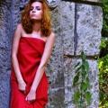Ira, 23, Kiev, Ukraine