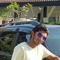 shafy, 30, Chennai, India