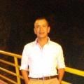 Jorge Hernan Ramirez, 49, Manizales, Colombia