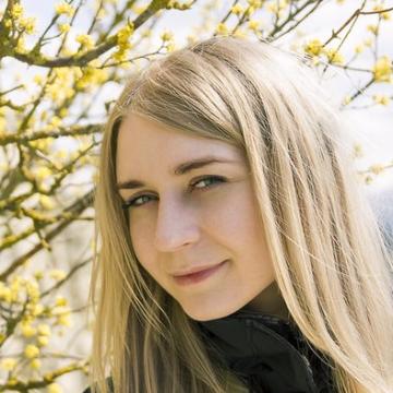 Lena, 29, Simferopol, Russia