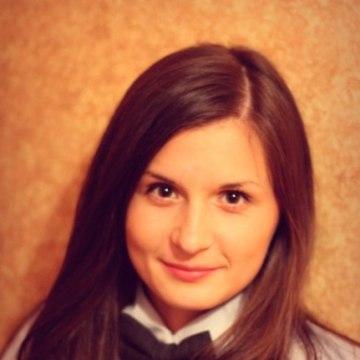 Мария, 23, Brest, Belarus