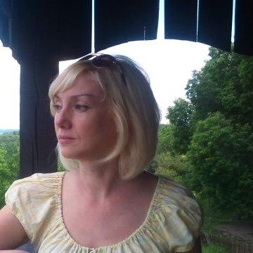 Liliya, 40, Kiev, Ukraine