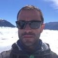 vincenzo, 33, Rome, Italy