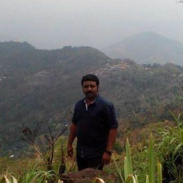 Ask me, 31, Kottayam, India