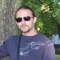 Stanislav Oleynik, 31, Bat-Yam, Israel