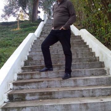 david, 40, Tbilisi, Georgia