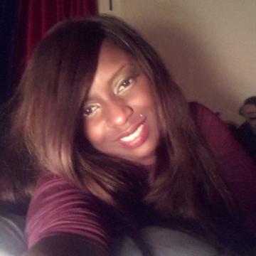 sophia, 25, London, United Kingdom