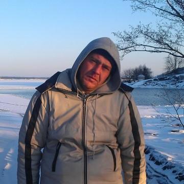 Михаил Белчев, 43, Varna, Bulgaria