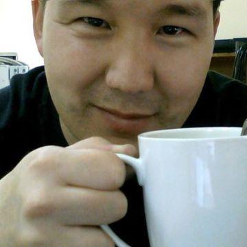 дархан, 32, Astana, Kazakhstan