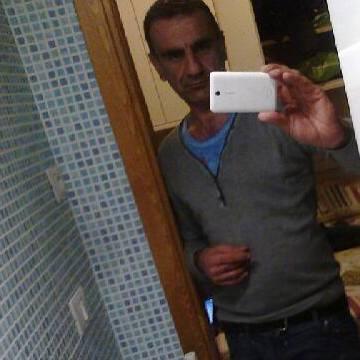 daniele, 42, Rome, Italy