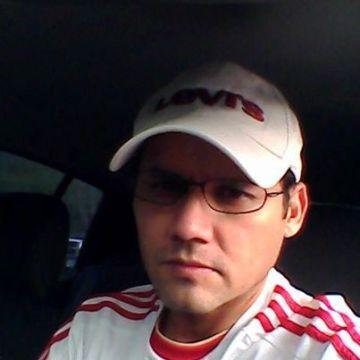 adolfo sanchez, 45, Mexico, Mexico