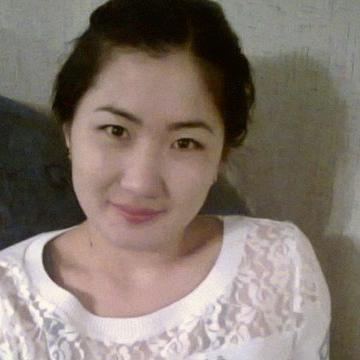 КИМА, 25, Taraz (Dzhambul), Kazakhstan