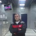 Вадим, 39, Moscow, Russia
