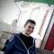 Paweł, 38, Siedlce, Poland