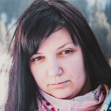 Helen, 30, Almaty (Alma-Ata), Kazakhstan