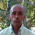 Mario Escorpião, 48, Lisboa, Portugal