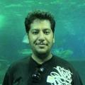 Wajdi, 39, Dammam, Saudi Arabia