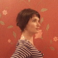 Анастасия, 27, Minsk, Belarus