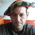 morgado alvarez jorge, 35, Bilbao, Spain