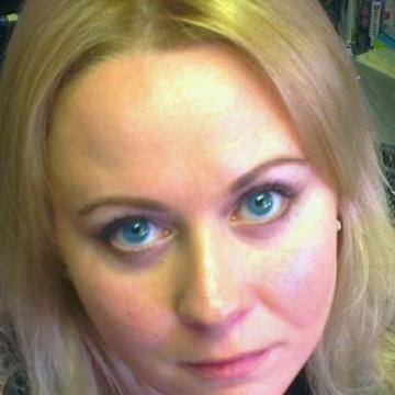 Ирина, 36, Nizhnii Novgorod, Russia