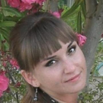 Юлия, 29, Minsk, Belarus