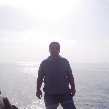 eran, 36, Tel-Aviv, Israel