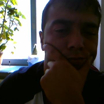 Эльдар, 30, Shigony, Russia