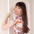 Ekaterina, 31, Krasnodon, Ukraine