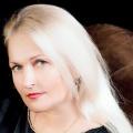 Natallia, 45, Minsk, Belarus